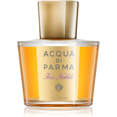 Acqua di Parma Nobile Iris Nobile Eau de Parfum for Women