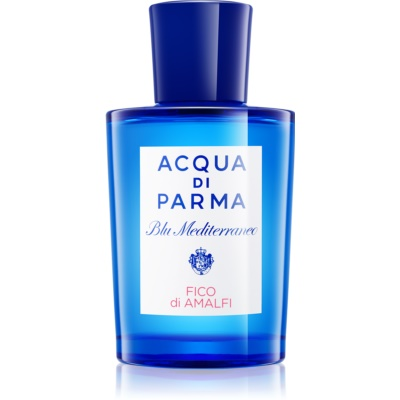 Acqua di Parma Blu Mediterraneo Fico di Amalfi eau de toilette per donna