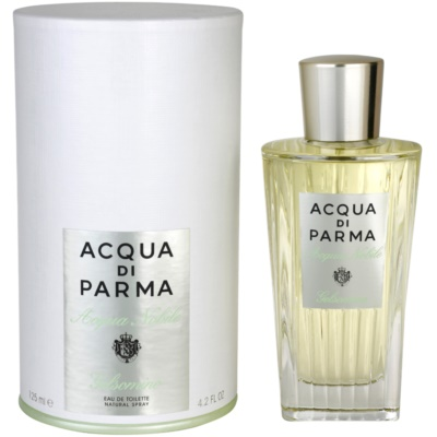Acqua di Parma Acqua Nobile Gelsomino Eau de Toilette for Women