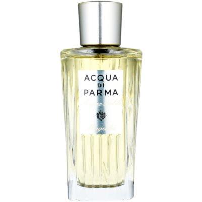 Acqua di Parma Nobile Acqua Nobile Magnolia eau de toilette för Kvinnor