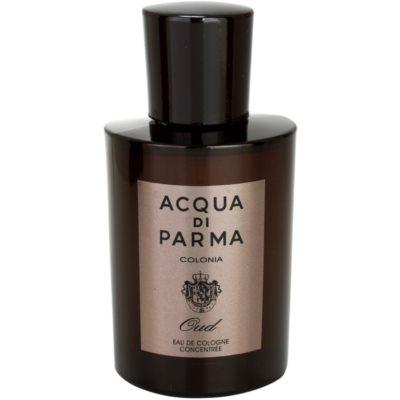 Acqua di Parma Colonia Colonia Oud eau de cologne pour homme