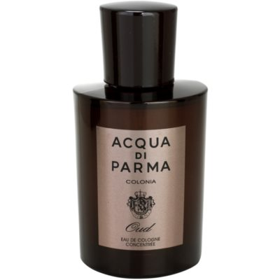 Acqua di Parma Colonia Colonia Oud agua de colonia para hombre