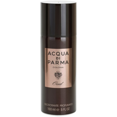 Acqua di Parma Colonia Colonia Oud Deo Spray for Men
