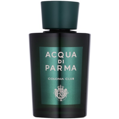 Acqua di Parma Colonia Colonia Club eau de Cologne mixte