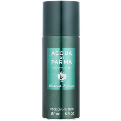 Deo Spray unisex 150 ml
