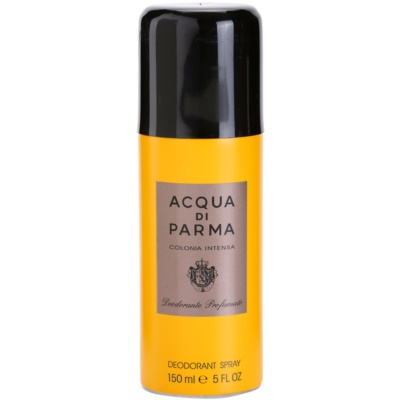 Acqua di Parma Colonia Colonia Intensa Deospray for Men