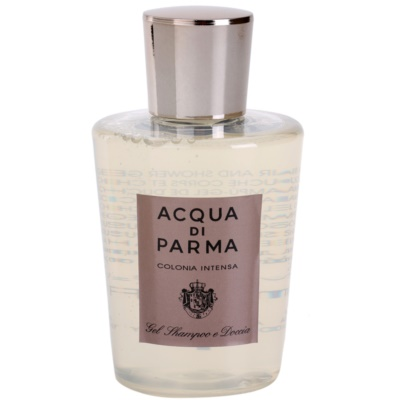 Acqua di Parma Colonia Colonia Intensa Shower Gel for Men