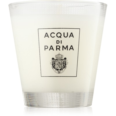 Acqua di Parma Colonia Duftkerze