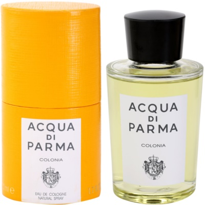 Acqua di Parma Colonia kolonjska voda uniseks