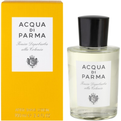 Acqua di Parma Colonia After Shave  για άνδρες