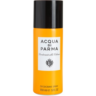 Acqua di Parma Colonia deodorant Spray unissexo