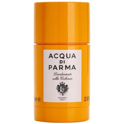 Acqua di Parma Colonia dédorant stick mixte