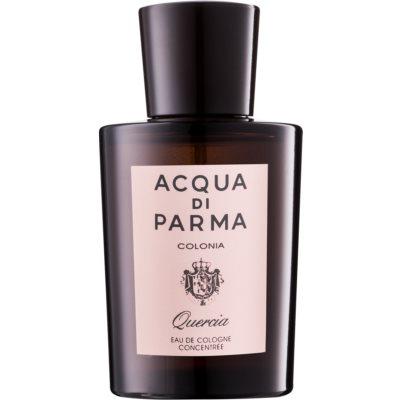 Acqua di Parma Colonia Quercia acqua di Colonia unisex