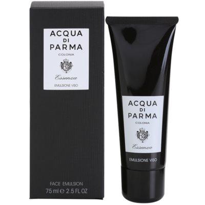 Acqua di Parma Colonia Essenza balzám po holení pre mužov