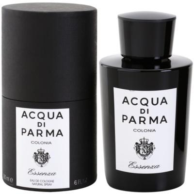 Acqua di Parma Colonia Essenza Eau de Cologne para homens