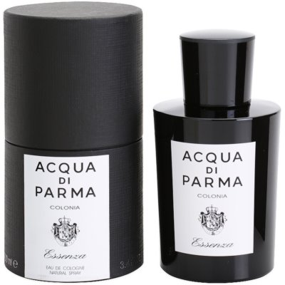 Acqua di Parma Colonia Colonia Essenza Eau de Cologne for Men