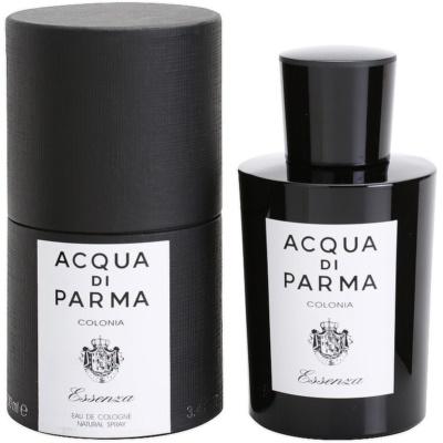 Acqua di Parma Colonia Colonia Essenza água de colónia para homens