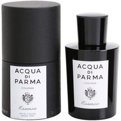 Acqua di Parma Colonia Colonia Essenza kölnivíz férfiaknak
