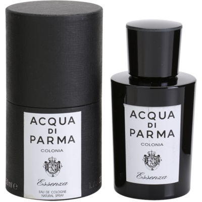 Acqua di Parma Colonia Essenza одеколон за мъже