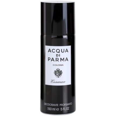 Acqua di Parma Colonia Colonia Essenza deodorant spray para homens