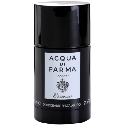 Acqua di Parma Colonia Essenza deostick za muškarce