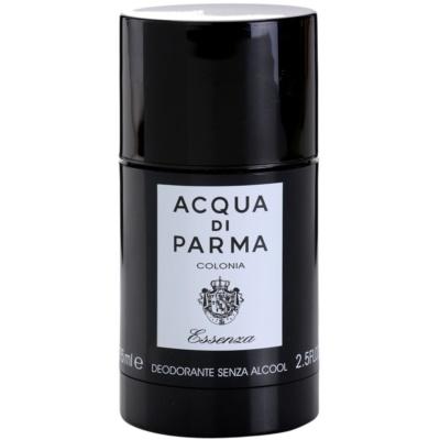 Acqua di Parma Colonia Essenza deodorant stick voor Mannen