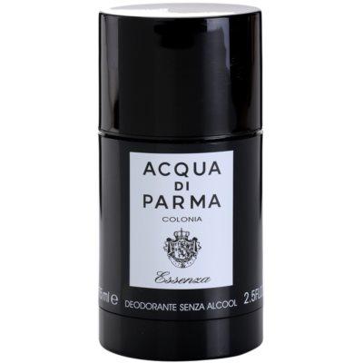 Acqua di Parma Colonia Colonia Essenza Deo-Stick für Herren