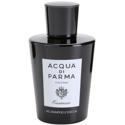 Acqua di Parma Colonia Colonia Essenza душ гел  за мъже