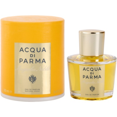 Acqua di Parma Magnolia Nobile Eau de Parfum for Women