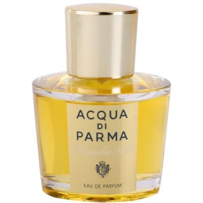 Acqua di Parma Nobile Magnolia Nobile парфюмна вода за жени