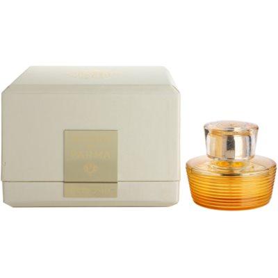 Acqua di Parma Profumo Eau de Parfum για γυναίκες