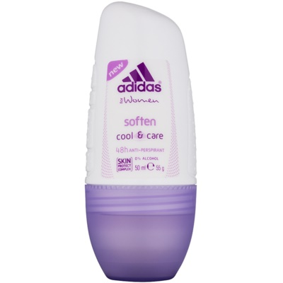 deodorant roll-on pro ženy 50 ml
