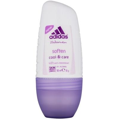 deodorant roll-on pentru femei 50 ml