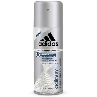 дезодорант за мъже 150 мл.
