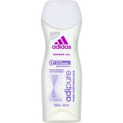 gel de dus pentru femei 250 ml