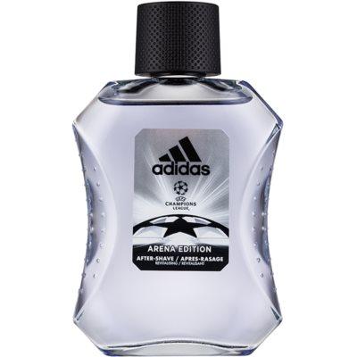 woda po goleniu dla mężczyzn