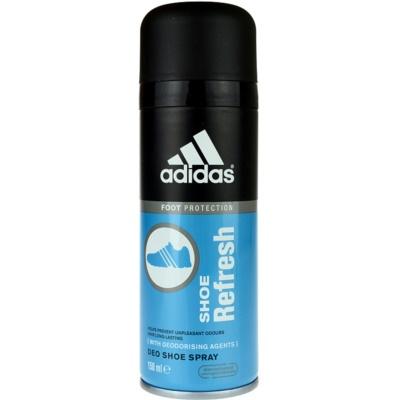 spray pentru pantofi