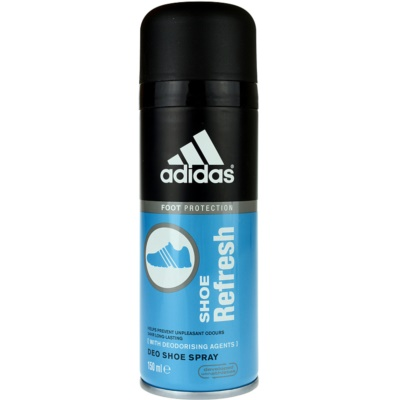 Deo Shoe Spray