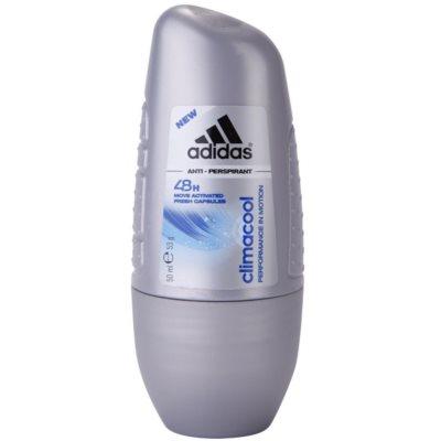 Deo-Roller für Herren 50 ml