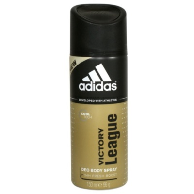 Deo Spray voor Mannen 150 ml