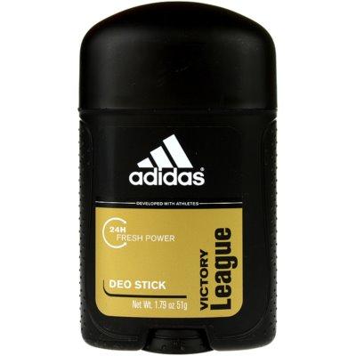 дезодорант-стік для чоловіків 51 гр
