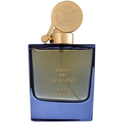 Aedes De Venustas Copal Azur eau de parfum unisex