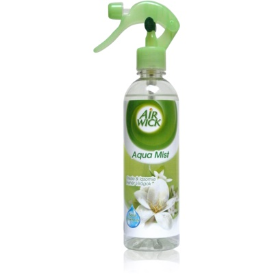 Air Wick Aqua Mist Freesia & Jasmine Deodorante