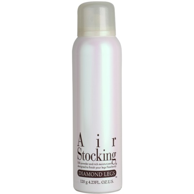 Toning Stockings in Spray SPF 25