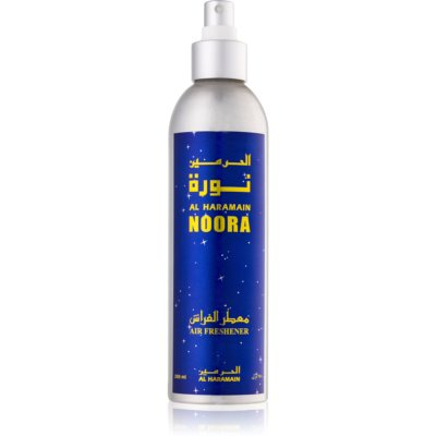 Al Haramain Noora Air Freshener