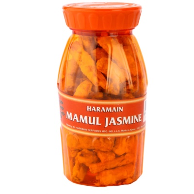 Al Haramain Haramain Mamul tamaie   Jasmine