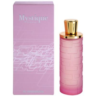Al Haramain Mystique Femme parfemska voda za žene 100 ml
