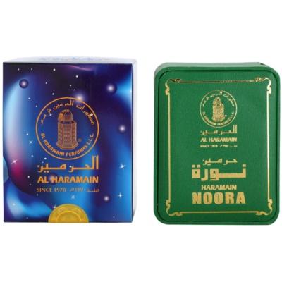 parfümiertes Öl für Damen 12 ml