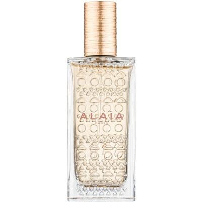 Alaïa Paris Eau de Parfum Blanche Eau de Parfum voor Vrouwen