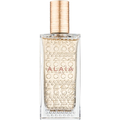Alaïa Paris Eau de Parfum Blanche parfémovaná voda pro ženy